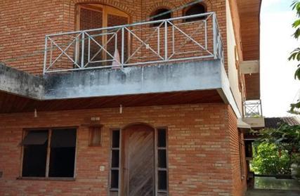 Condomínio Fechado para Venda, Adalgisa