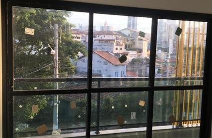 Sala Comercial para Alugar, Vila Campesina