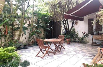 Condomínio Fechado para Venda, Vila São Francisco (Zona Oeste)