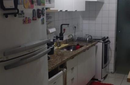Apartamento para Venda, Jardim D'Abril