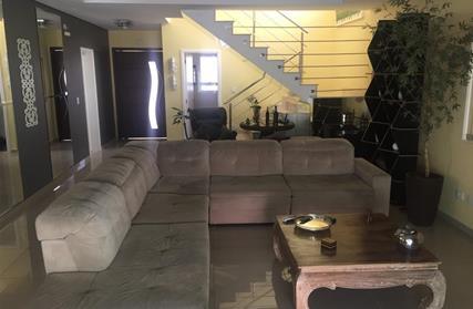 Condomínio Fechado para Alugar, Umuarama