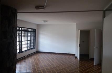 Condomínio Fechado para Venda, Vila Yara