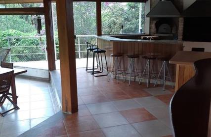 Condomínio Fechado para Venda, Cotia