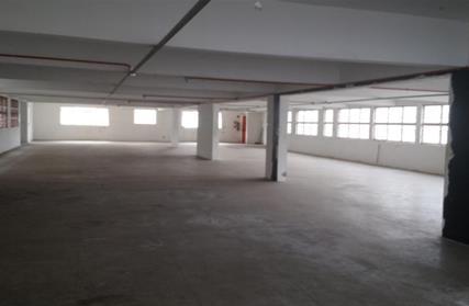 Prédio Comercial para Alugar, Centro de Osasco
