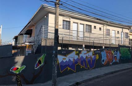 Casa Térrea para Venda, Vila Sônia