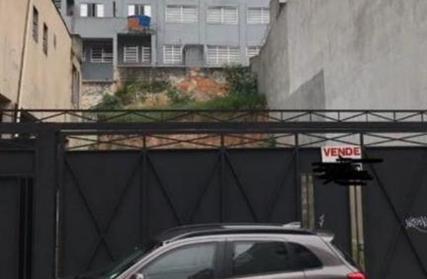 Terreno para Venda, Vila Yara