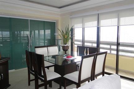 Apartamento para Venda, Vila Campesina