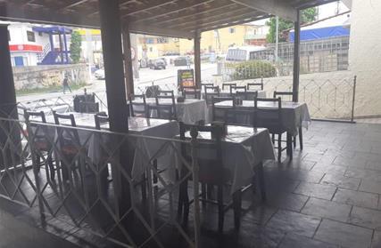 Prédio Comercial para Venda, Jardim Pinheiros