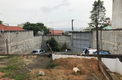 Terreno para Venda, Jaguaré