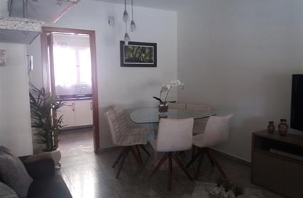 Condomínio Fechado para Venda, Jaguaré