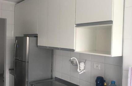 Apartamento para Venda, Jaguaribe
