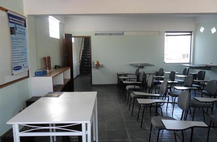 Prédio Comercial para Venda, Vila Yara