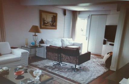 Apartamento Duplex para Alugar, Vila Yara