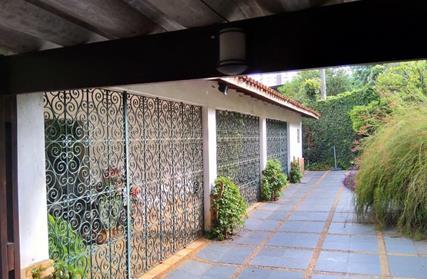 Condomínio Fechado para Venda, Chácara do Refúgio