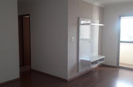 Apartamento para Alugar, Continental