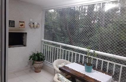 Apartamento para Venda, Jardim das Vertentes