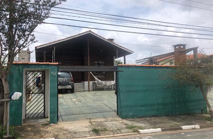 Casa Térrea para Venda, Adalgisa