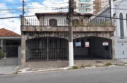 Sobrado para Alugar, Vila Yara
