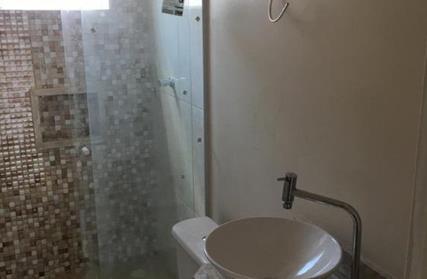 Condomínio Fechado para Venda, Cipava