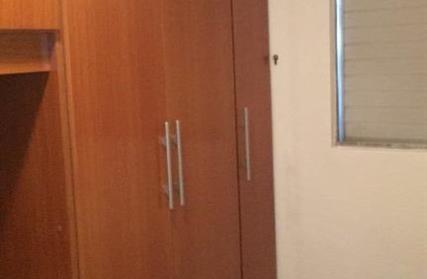 Apartamento para Alugar, Presidente Altino