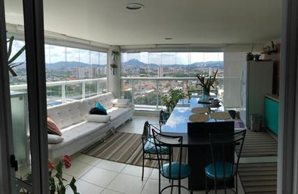 Apartamento Duplex para Alugar, Centro de Osasco