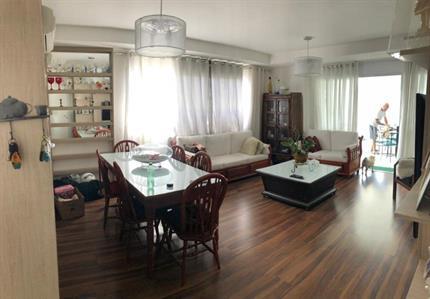 Apartamento Duplex para Venda, Centro de Osasco