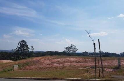 Terreno para Venda, Granja Viana