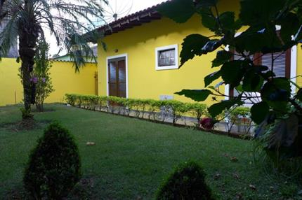 Casa Térrea para Venda, City Bussocaba