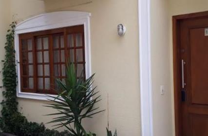 Condomínio Fechado para Alugar, Jaguaré