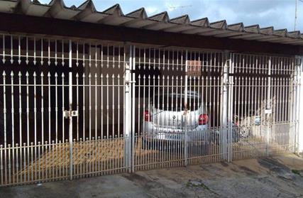 Casa Térrea para Venda, Quitaúna