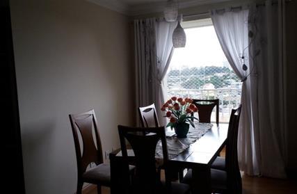 Apartamento para Venda, Bussocaba