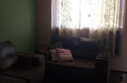 Casa Térrea para Venda, Jardim Primeiro de Maio (Chácara Fazendinha)
