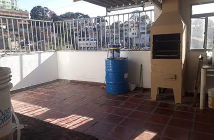 Casa Térrea para Venda, Jaguaré