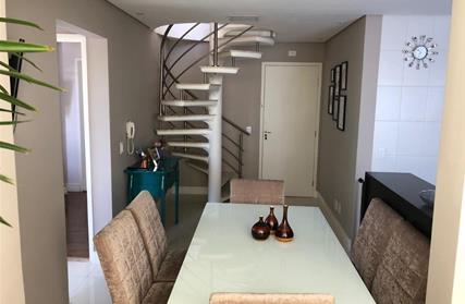 Apartamento Duplex para Venda, Conceição