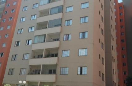 Apartamento para Alugar, Piratininga
