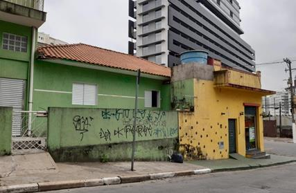 Terreno para Venda, Vila Osasco
