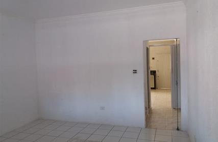 Casa Comercial para Alugar, Vila Osasco