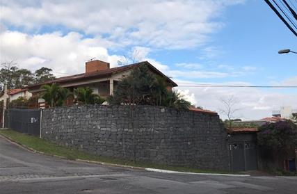 Casa Térrea para Alugar, Parque dos Príncipes