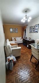 Apartamento para Venda, I.A.P.I.
