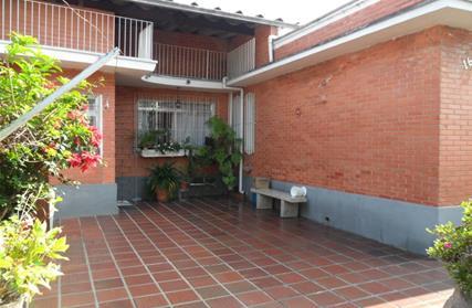 Casa Comercial para Venda, Vila Osasco