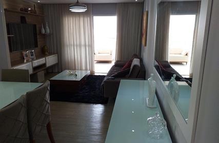 Apartamento para Venda, Bela Vista (Osasco)