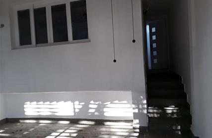 Sobrado para Venda, Vila Leopoldina