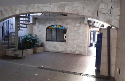 Casa Comercial para Alugar, Vila Yara