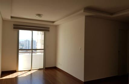 Apartamento para Alugar, Vila Yara
