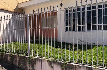 Casa Térrea para Alugar, Umuarama