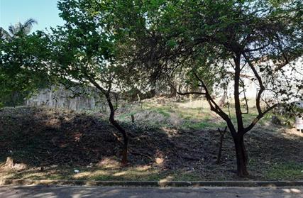 Terreno para Venda, Adalgisa