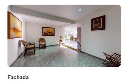 Apartamento para Alugar, Jaguaré