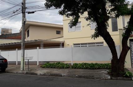 Sobrado para Alugar, Jardim Guadalupe