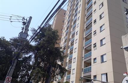 Cobertura para Alugar, Vila Barros