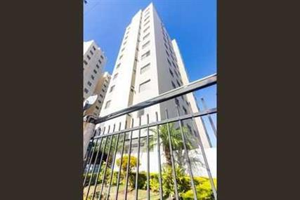 Apartamento para Alugar, Vila Osasco